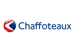 caldaia Chaffoteaux