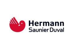 caldaia Hermann